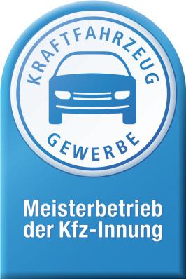 Kraftfahrzeug Gewerbe,KFZ Innung